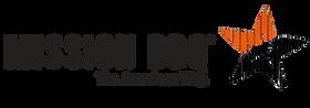 Mission BBQ logo.png