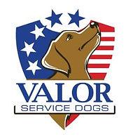 Valor Service Dogs.JPG
