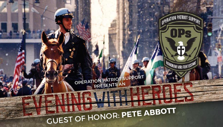 Pete Abbott.JPG