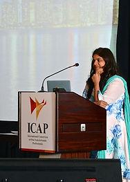 ICAP Founder 2018 2.jpg