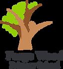 Forge_Wood_Logo_CMYK_C.png