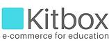 Kitbox (8).png