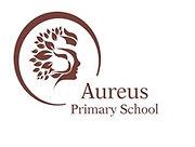 Primary Logo.jpg