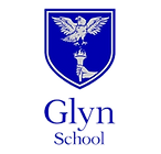 Glyn Logo.png