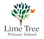 Lime-Tree-School_Logo.png