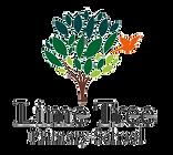 Lime-Tree-School_Logo.png