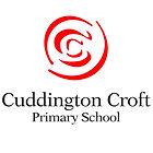 Cuddington_Primary School_Portrait_CMYK_cropped.jpg