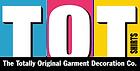 TOT Shirts logo.png