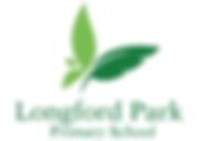 Longford Park Logo.png