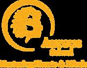 Aureus Logo.png