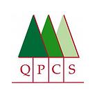 QPCS logo.png