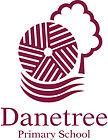 Danetree_V1.jpg