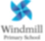 Windmill Logo.png