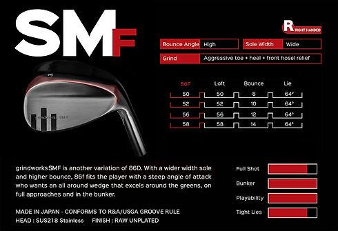 SMF-specsb.jpeg