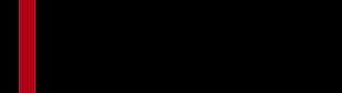 menu-logo-d_ (2).png