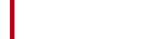 menu-logo-d_ (1).png