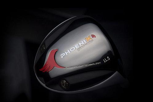 Phoenix Hi-COR Driver