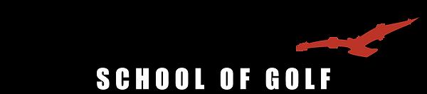 School_of_Golf_2 (1) (1).png