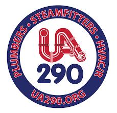 UA290.png