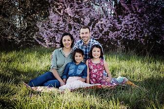 FamilyFaith-1.jpg