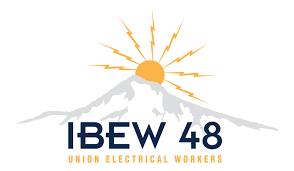 IBEW48.png