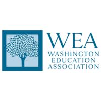 WEA.png