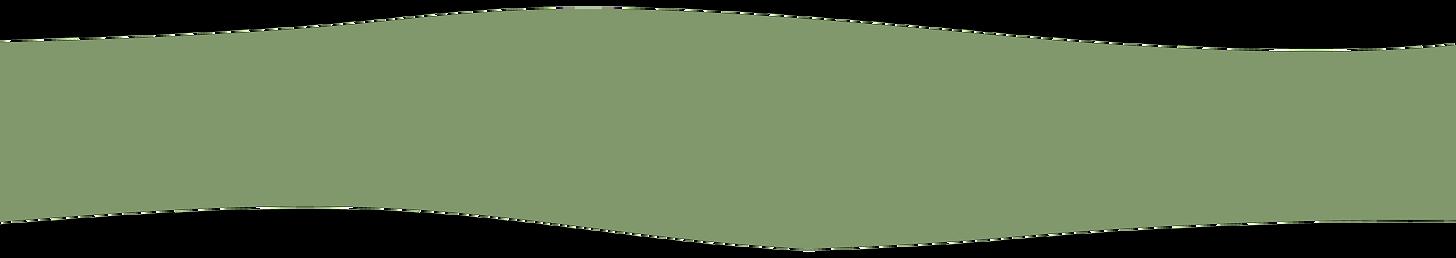 green-header.png