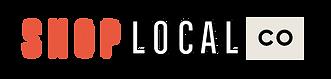 HS-Shop-Local-CO-01.png