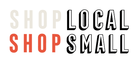 HS-Shop-Local-Shop-Small-03.png