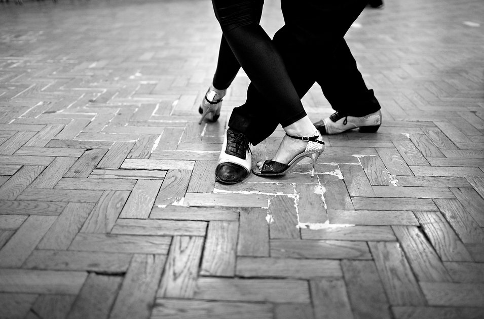 London Tango Lessons | London Tango Photographer