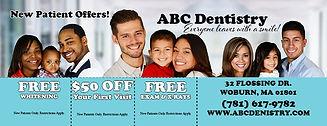 Sample-1 - Dentistry.jpg