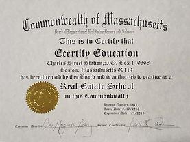 Certificate - 1.jpg