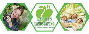 Sample-1 - Landscaping.jpg