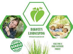 Sample-1 - Landscaping 6.25 x 8.5.jpg