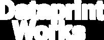 white-logo-1.png