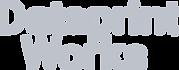 Silver - logo.png