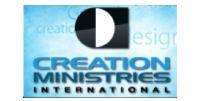 Creation-Ministries.jpg