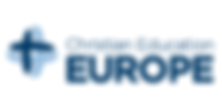 Christian-Education-Europe-Logo.png