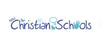 New-Christian-Schools-Logo.png