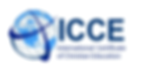 ICCE-Logo.png