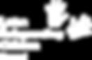 lscb-logo-1.png