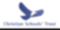 Christian-Schools-Trust-Logo.png