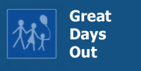Great-Days-Out-Logo.png