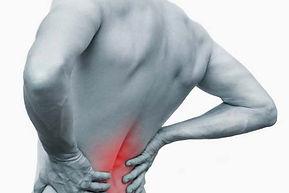 Séances d'ostéopathie pour plusieurs symptomes