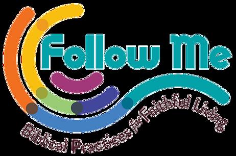 follow me logo (transparent).png