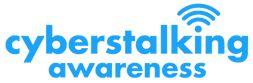 CSA WiFi Logo transparent small.png