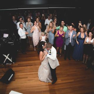 WeddingWW-54.jpg