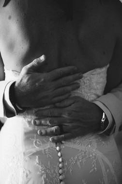 WeddingWW-46.jpg