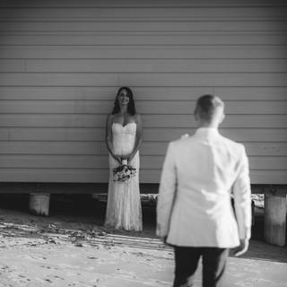 WeddingWW-43.jpg