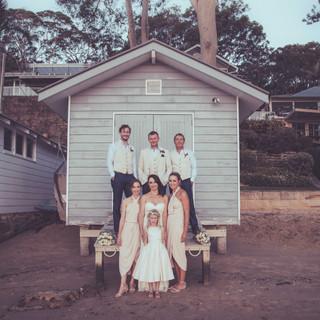 WeddingWW-52.jpg